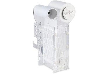 ClariSea 5000 Auto - automatický fleece filtrační systém (~1250L)