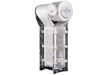 ClariSea 3000 Auto - automatický fleece filtrační systém (~750L)