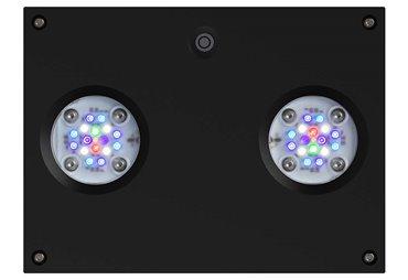 AI Hydra 32HD - akvarijní osvětlení 32-LED, černá (~90W)