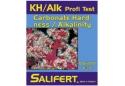Salifert - KH/Alk