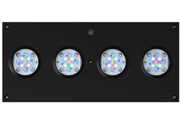 AI Hydra 64 HD - akvarijní osvětlení 64-LED, černá (~135W)