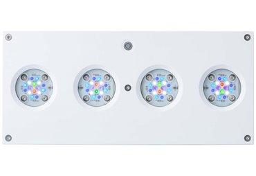 AI Hydra 64 HD - akvarijní osvětlení 64-LED, bílá (~135W)