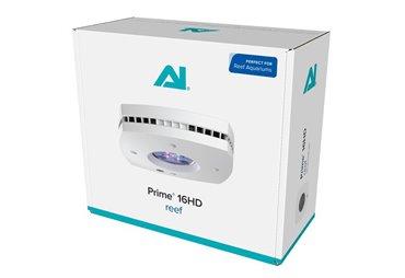 AI Prime 16HD