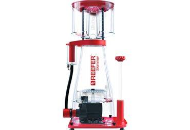 Red Sea Reefer Skimmer 300 odpěňovač s čerpadlem PSK 600