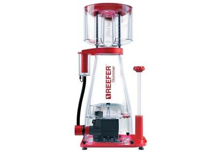 Red Sea Reefer Skimmer 900 odpěňovač s čerpadlem PSK 1200