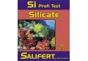 Salifert - Silicate Profi-Test