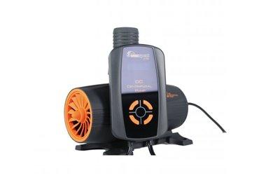 Maxspect Jump DC pump 8 - výtlačné čerpadlo s ovladačem (~8000 l/h, ~90W)