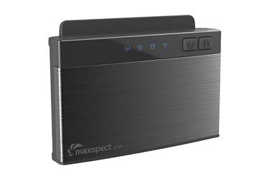 "Maxspect Ethereal Controller ICV6 + SYNA-G app - ""Wifi"" ovladač k produktům Maxspect"