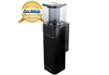 Odpěňovač Comline® 9012 pro akvária do objemu vody 1200l
