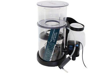 Odpěňovač DOC 9415 pro akvária do 1500l