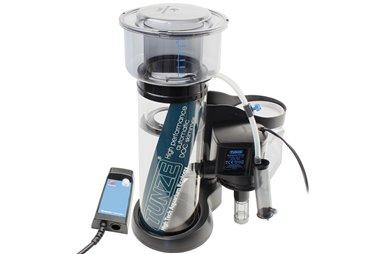 Odpěňovač DOC 9410 DC pro akvária do 1200l s Turbelle® Controller