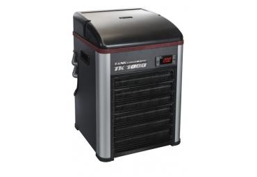 Chladič + ohřívač TECO TK 1000