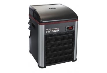Chladič + ohřívač TECO TK 500 s možnosti wifi