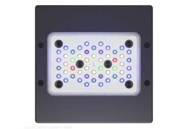 Radion XR15 G5 PRO LED