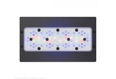 Led osvětlení Radion XR30 G5 PRO